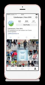 instagram_mobil