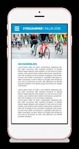 webbsida_mobil_nasta-sida